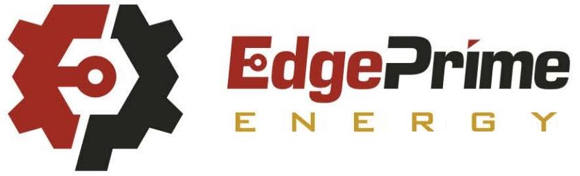 EdgePrime Energy